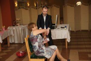 Atrakcje na wesele Gniezno