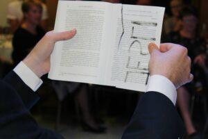 Atrakcje na wesele Leszno